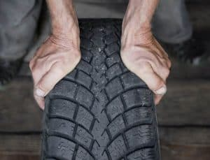 How to prolong the lifespan of your tire tread